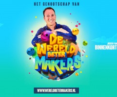 WereldBeterMakers