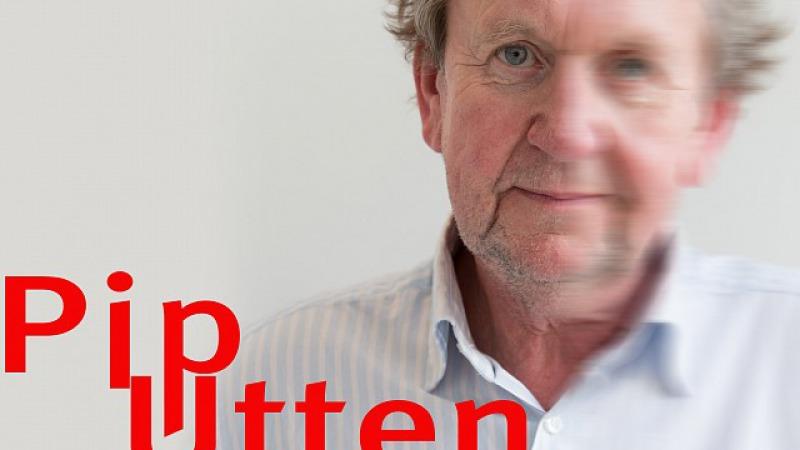 Pip Utton