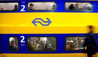 Openbaar vervoer Twenterand