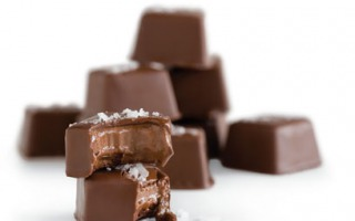 Schokoladenfestival