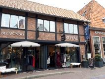 Royal Exclusive Bodyfashion