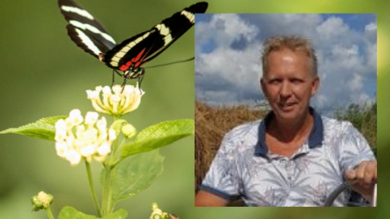 Lezing Jan Koning