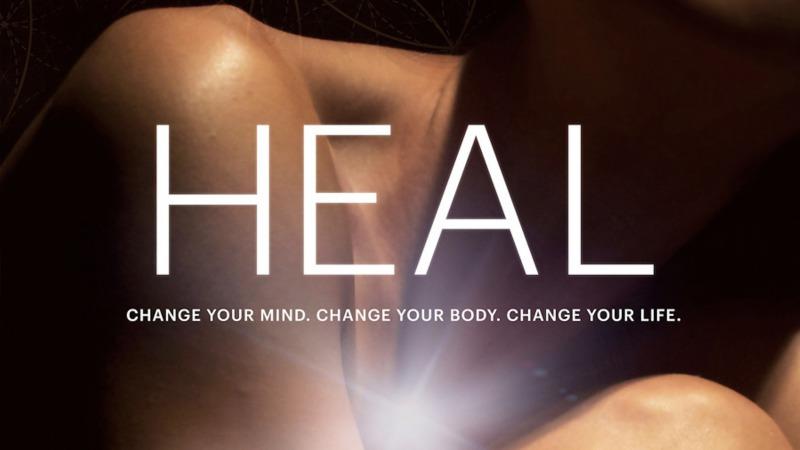Heal Documentary
