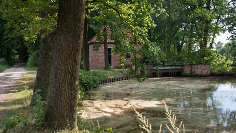 Havezate Herinckhave