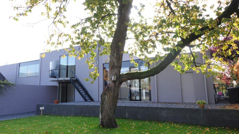 Kunstvereniging Diepenheim