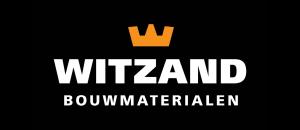 Witzand Bouwmaterialen