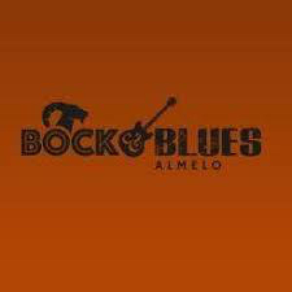 Afbeeldingsresultaat voor Bock 'n Blues Festival Almelo