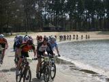 MTB Route Het Hulsbeek