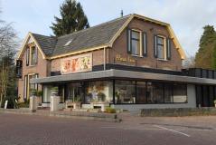 Flora Inn