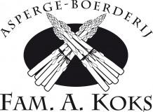Asperge-Boerderij Fam. A. Koks