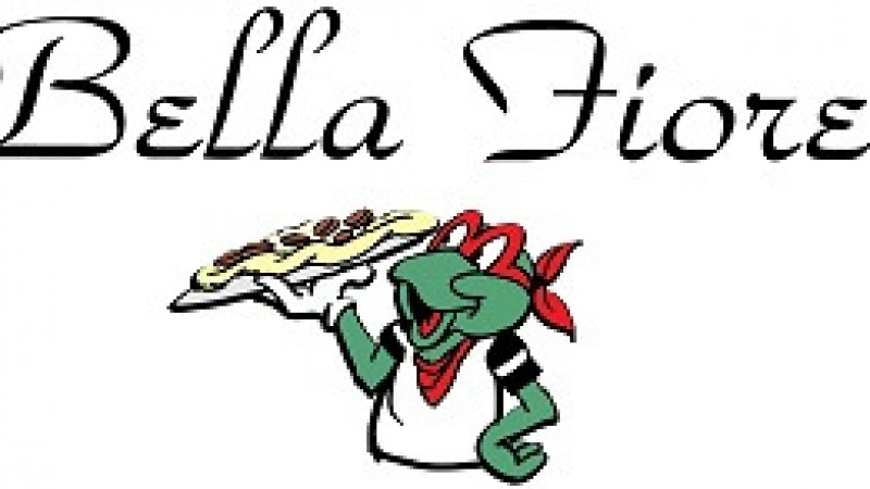 Pizzeria Bella Fiore