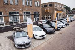 Autobedrijf Gert van Keulen