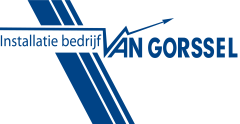 Installatiebedrijf Van Gorssel