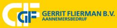 Gerrit Flierman BV
