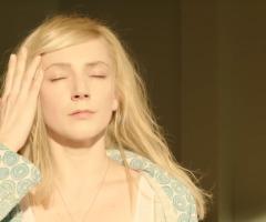 "Filmhuis Denekamp: ""On Body And Soul"""