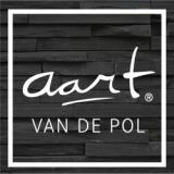 Aart van de Pol Badkamers,  Keukens & Vloeren
