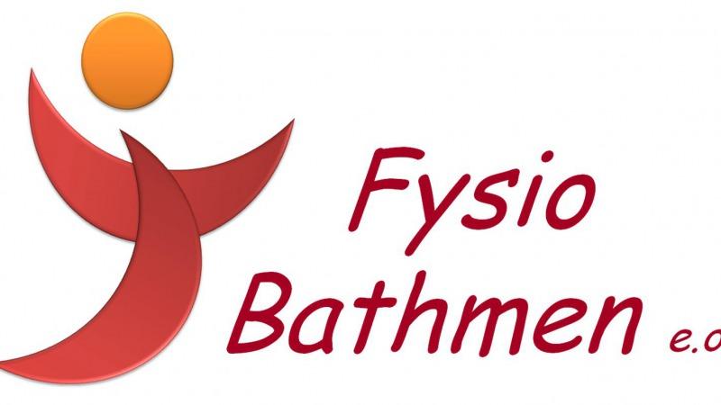 Fysio Bathmen