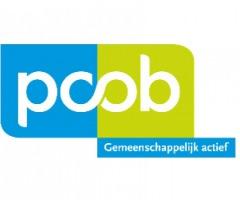 Maandelijkse ontmoeting P.C.O.B. in Den Ham