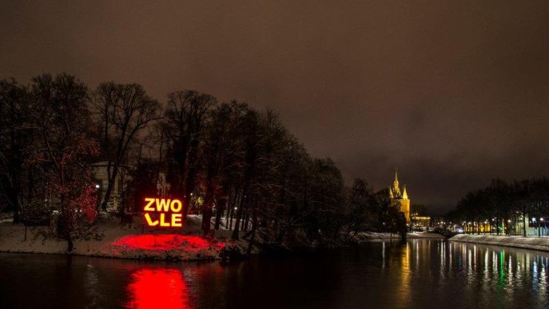 WintersZwolle
