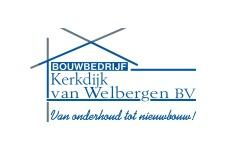 Bouwbedrijf Kerkdijk van Welbergen