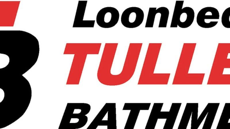 Loonbedrijf Tuller