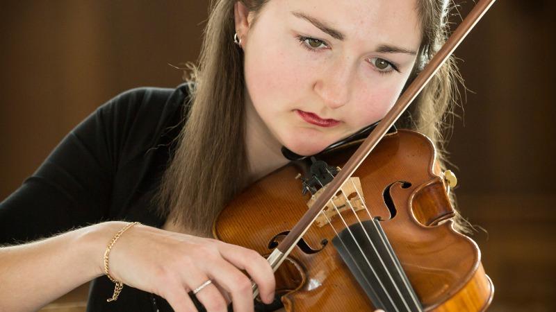 Elise Besemer