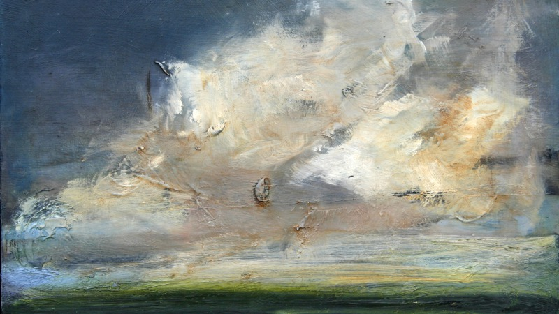 Herfst-expositie Galerie Tolg'Art