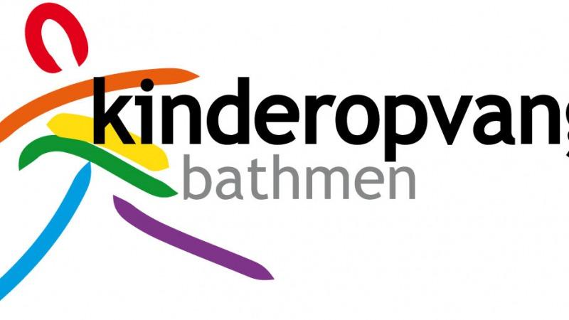 Kinderopvang Bathmen