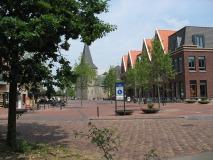 Nicolaasplein