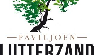 Paviljoen `t Lutterzand