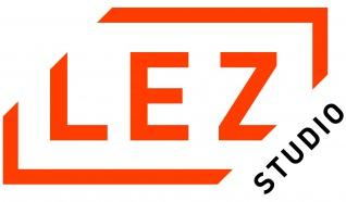 LEZ Studio
