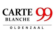Carte Blanche 99