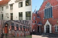 Wandeling door Joods Zwolle