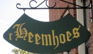 Stichting Heemkunde Denekamp