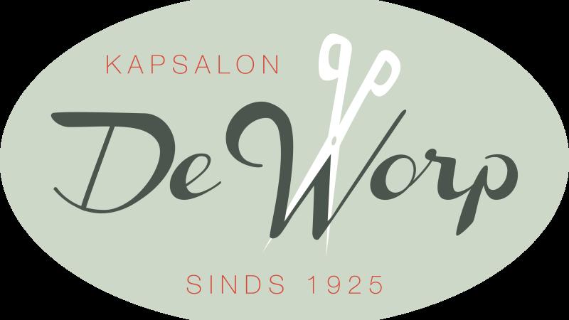 Kapsalon de Worp