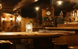 Irish Pub Festival Deventer