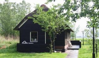 Vakantiehuis de Pimpernel