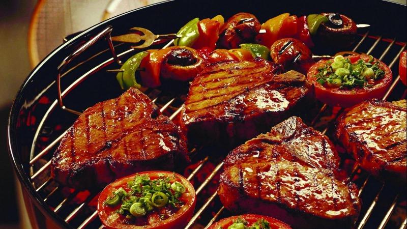 Vlees en Partyservice Rob Kleinsman