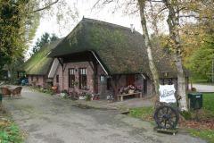Galerie Theeschenkerij de Schutte