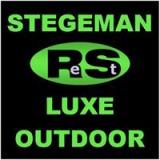 Stegeman Luxe Outdoor