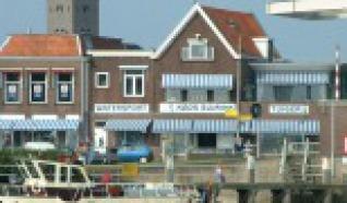 FA. Koos Slurink Watersport