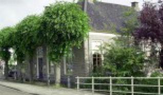 De Weijsberg