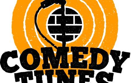 Comedytunes I