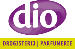 D.I.O Drogisterij & Parfurmerie Höften