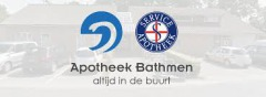 Apotheek Bathmen