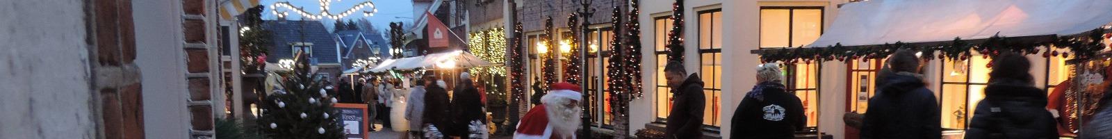 Kerst En Kunst In Ootmarsum 2019 7 Dec 2019 8 Dec 2019
