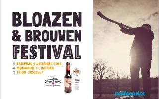 Midwinterhoorn Festival