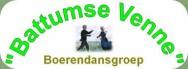 Boerendansgroep Battumse Venne