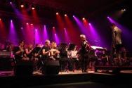 Muziekvereniging Orpheus