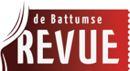 De Battumse Revue